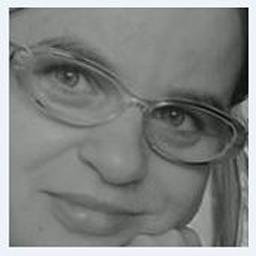 Marzena Czupryńska